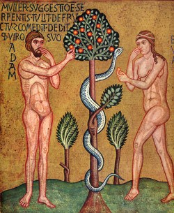 adam-eve-temptation