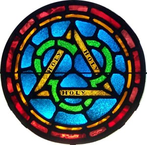 trinity-stain-glass