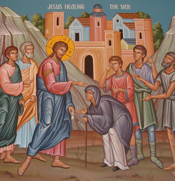 jesus-healing-the-woman-with-a-disabling-spirit