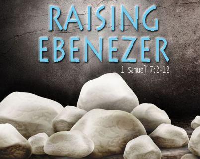 raising-ebenezer